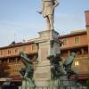 Cultura-Poesia:  Livorno