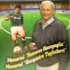Calcio Giovanile: Parte il Memoria Giampaglia e Tagliaferri