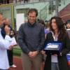 Calcio giovanile: Memorial Giampaglia e trofeo Tagliaferri