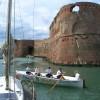 """""""Scuole in barca"""" il 2 giugno agli scali Novi Lena"""