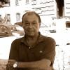 Personaggi: Gino Corradi…un livornese puro sangue…