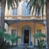 Villa Mimbelli apre alla danza