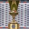 Tim Cup: Il Livorno il 14 agosto al Picchi. Il ritiro a Brà. Amarcord