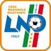 La LND Toscana: date e squadre del campionato di Eccellenza