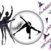 Successo del Gala di Danza alla Rotonda di Ardenza