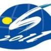 Mondiali Nuoto: Argento nei 50 stile per Luca Dotto