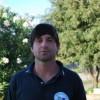 PLS: Cinquina dei ragazzi di Balleri prima del debutto in Coppa Italia