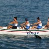 Canottaggio: Domenica 28 agosto ai 3 Ponti Campionato Regionale Toscano