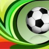 Juniores Regionali: la Pls fà suo il derby con l'Antignano