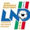 Eccellenza: Un gran secondo tempo della Pro Livorno Sorgenti non basta per far punti