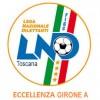 Eccellenza: la Pro Livorno Sorgenti sbanca Pietrasanta con i gol di Gennari e Tempini