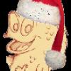 Auguri di Buon Natale e felice anno nuovo… e grazie per averci concesso la vostra attenzione