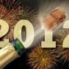 Livorno saluta l'anno nuovo. Il Programma