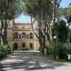La bibblioteca chiude il 20 gennaio. Da febbraio consultazione e prestito a Villa Fabbricotti