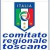Juniores Regionali: La Pls fà triplete con il Castelfiorentino.