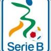 Serie B: A Nocera un capolavoro di Siligardi firma il pareggio per il Livorno