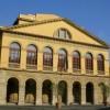 Teatro Goldoni: La programmazione di venerdì 27 e domenica 29 aprile