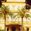Museo Fattori-Villa Mimbelli: Il Primo Maggio Aperto al Pubblico
