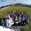 Presentato l'album delle figurine della Pro Livorno Sorgenti