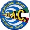 AIAC: La Triglia 2012 a Giuseppe Sannino. Venerdì' 18 maggio la consegna a Tirrenia