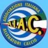 Aiac: Riceviamo dalla Sezione di Livorno e pubblichiamo