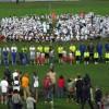 1° Memorial Piermario Morosini: Livorno ha risposto presente. .. Morosini sarà sempre amaranto…