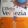 Effetto Venezia 2012: Il Programma del 1 agosto