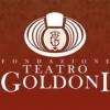 Fondazione Teatro Goldoni: Presentato il programma per la stagione 2012-2013