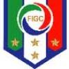 Gli allenatori abilitati del corso per allenatori di seconda categoria-Uefa A. Cristiano Lucarelli supera di un punto Igor Protti