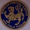 Karate: la Budokan Portuali all'Open mondiale. Ottimo risultato finale