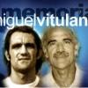 Calcio: Presentato il 4° Memorial Miguel Vitulano. Il programma gare