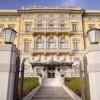 Il Livorno Music Festival ospite del Grand Hotel Palazzo venerdì 31 agosto