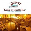 "Tour in battello: ""Aperi… battello!"" Sabato 29 settembre"