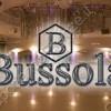 Il Ballo è servito-45 giri di platino, gran finale alla Bussola