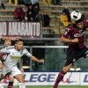 Serie B: Entra Ceccherini ed è gol, ed il Cesena è battuto