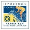 Ippica: Golden Acclamation vuole il primo piano al Caprilli martedì 30 novembre
