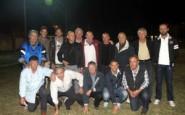 Trofeo Lorenzo Puccini:  Succeccso di pubblico e giovani calciatori. Ospiti importanti alla premiazione