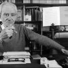 Anno Caproniano 2012: Le iniziative conclusive dedicate a Giorgio Caproni