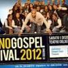 """""""Livorno Gospel Festival""""  apre le festività con un coinvolgente concerto. Protagonisti le migliori produzioni nazionali ed internazionali."""