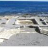 Cultura: L'Associazione Gorgonia organizza un incontro culturale sull ville romane