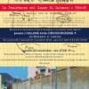 """Mostra """"Oltre quel muro"""". Proroga fino al 14 dicembre alla Circoscrizione 4"""