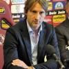 Serie B: Il Livono prima fà illudere il Sassuolo poi nel secondo tempo lo strapazza
