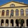 """Teatro: Lunedì 14 gennaio alle 17 nella Sala Mascagni del Teatro Goldoni, incontro con…""""La Vedova Allegra"""". Ingresso libero"""