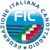 Canottaggio: Rinnovo Consiglio – Edoardo Nicoletti Presidente regionale e Mauro Martelli Consigliere