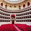 """Al Teatro Goldoni si è """"Recitato a Soggetto. Intervista esclusiva con Mariano Rigillo, che parla, anche, di Mariangela Melato"""
