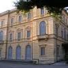 Il museo Fattori di Villa Mimbelli durante le festività Pasquali