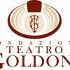 """Per la Settimana NAazionale della Sclerosi Multipla in """"Persone"""" Marco Voleri si racconta.   Il tenore toscano testimonial per l' AISM dal Teatro Goldoni"""