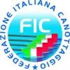 Canottaggio: Campionati Italiani a sedile fisso a Porto Azzurro. Il Programma