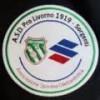 Jumiores Regionale: La Pls liquida la pratica Rosignano con una quartina d'autore