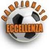 Eccellenza: Venti minuti per un 2-2 tra PLS e Castelnuovo. Mosti e Pennucci lezioni per calcio di punizione. Lambardi entra e và in gol
